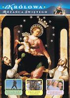 Gazeta Królowa Różańca Świętego