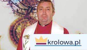 Ks. Józef Orchowski
