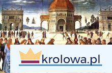 Głoszenie królestwa i wzywanie do nawrócenia