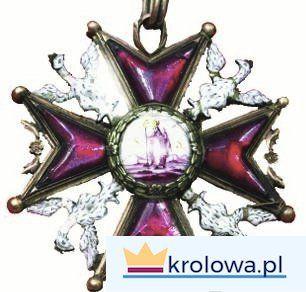 Order św. Stanisława Biskupa