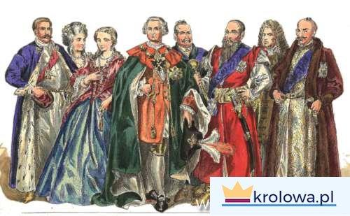 Jak w dawnej Polsce modlono się na różańcu?