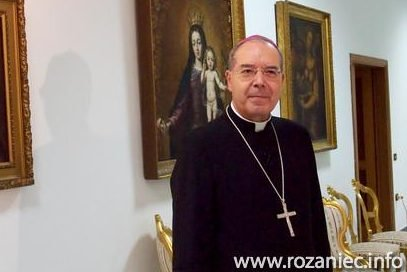 Abp Tomasso Caputo