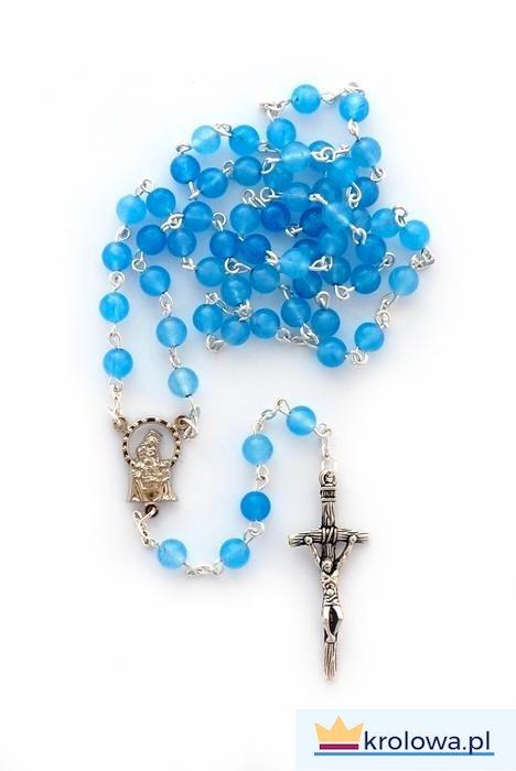 Wielka obietnica Maryi