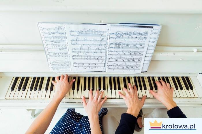 Śpiewaj (o) Maryi. Cz. 2.: W jaki sposób pieśni maryjne mogą pomóc nam przeżyć Wielki Post?