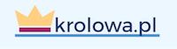 krolowa.pl