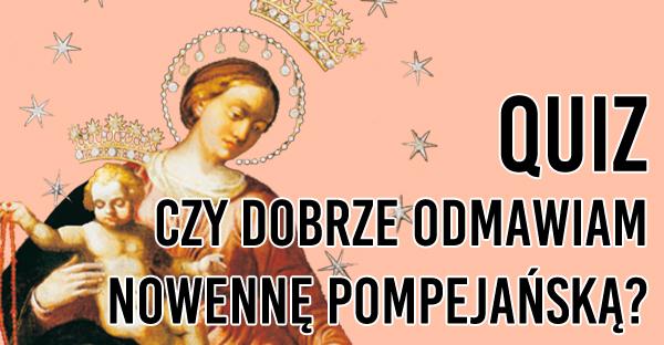 quiz-nowenna-pompjanska